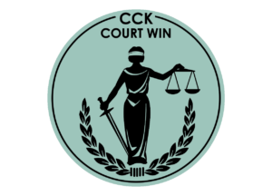 CCK Successfully Substituted Sister-in-Law into Case Before Court of Appeals for Veterans Claims
