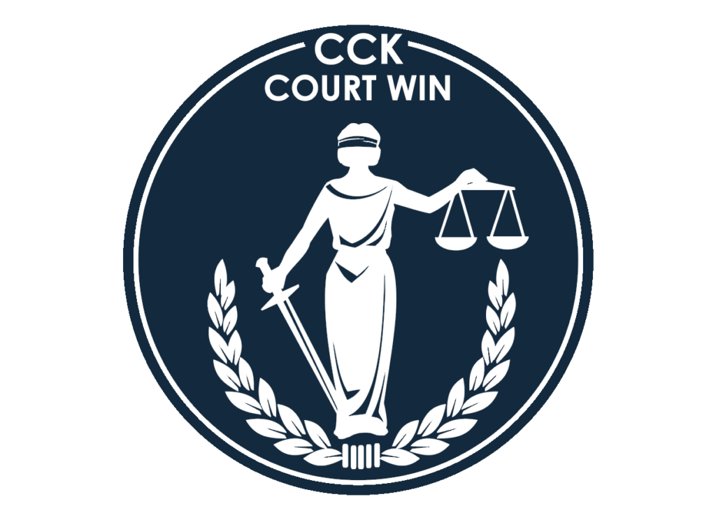Court Win - Service Connection PTSD