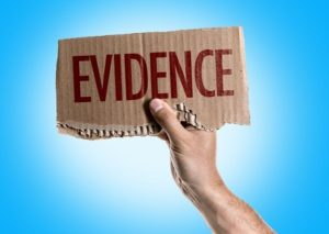New and Material Evidence: How To Use It To Your Advantage