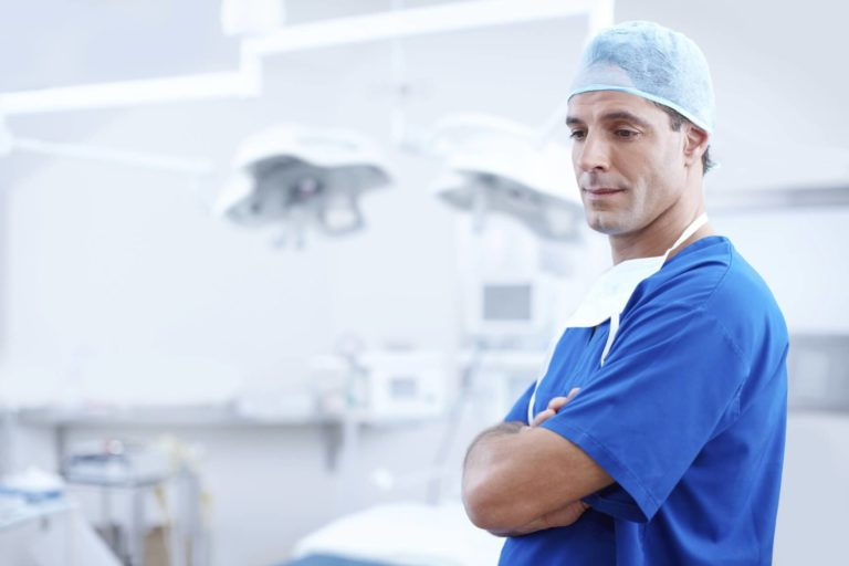 VA compensation and Pension exams not meeting accuracy timeliness standard