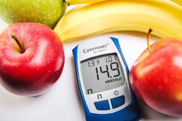 Type 2 Diabetes and Kidney Disease